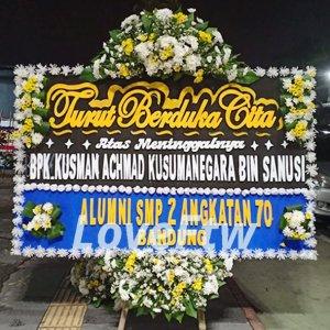 Bunga Papan Jakarta 4