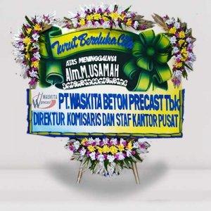 Bunga Papan Purwokerto 8