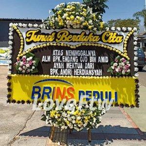 Bunga Papan Tangerang 3