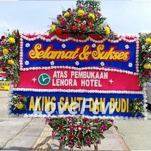Bunga Papan Tangerang 5
